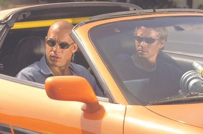Vin Diesel & Paul Walker_t.jpg